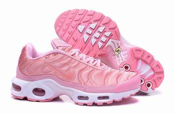 cheap Nike Air Max TN shoes 21587
