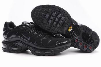 cheap Nike Air Max TN shoes 21588