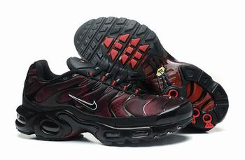 cheap Nike Air Max TN shoes wholesale free shipping 21639