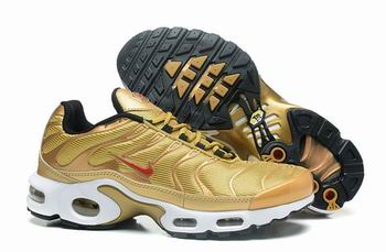 cheap Nike Air Max TN shoes wholesale free shipping 21640