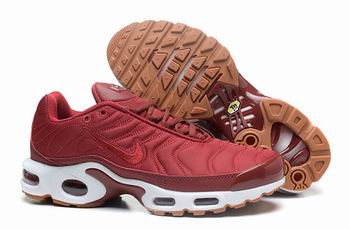 cheap Nike Air Max TN shoes wholesale free shipping 21641