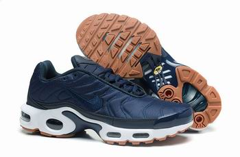 cheap Nike Air Max TN shoes wholesale free shipping 21642