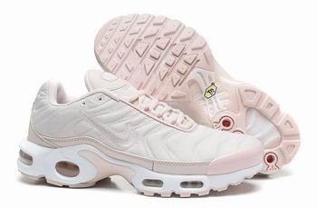 cheap Nike Air Max TN shoes wholesale free shipping 21643