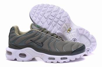cheap Nike Air Max TN shoes wholesale free shipping 21644