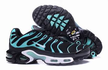 cheap Nike Air Max TN shoes wholesale free shipping 21645
