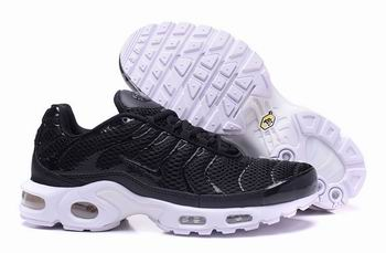 cheap Nike Air Max TN shoes wholesale free shipping 21646