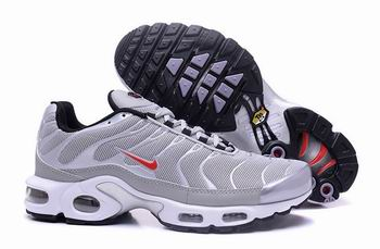 cheap Nike Air Max TN shoes wholesale free shipping 21647