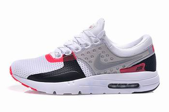 cheap Nike Air Max ZERO shoes 15096