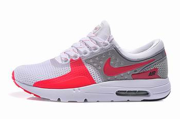 cheap Nike Air Max ZERO shoes 15097