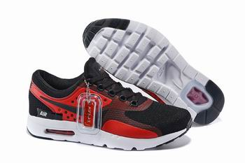 cheap Nike Air Max ZERO shoes 15102