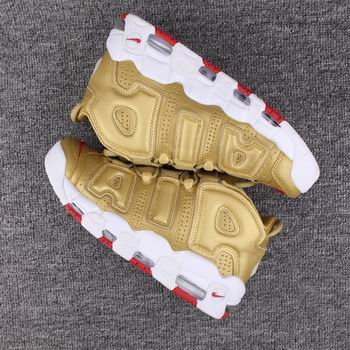 cheap Nike Air More Uptempo shoes discount 23319