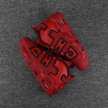 cheap Nike Air More Uptempo shoes discount 23321
