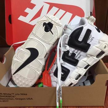 cheap Nike Air More Uptempo shoes discount 23323
