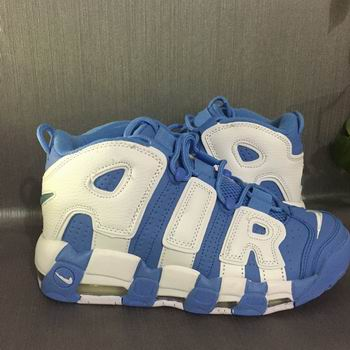 cheap Nike Air More Uptempo shoes for sale 22455