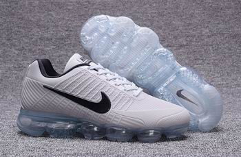 cheap Nike Air VaporMax 2018 21830