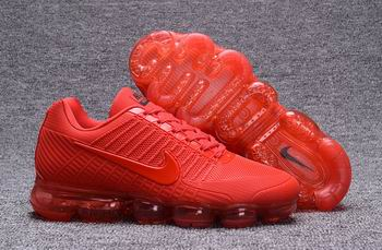 cheap Nike Air VaporMax 2018 21833