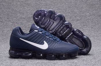 cheap Nike Air VaporMax 2018 21834