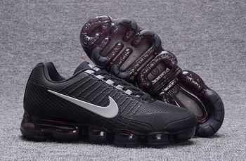 cheap Nike Air VaporMax 2018 21835