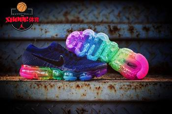 cheap Nike Air VaporMax 2018 shoes 21431