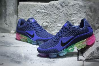 cheap Nike Air VaporMax 2018 shoes 23424