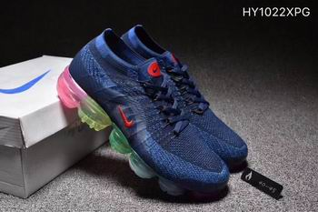 cheap Nike Air VaporMax 2018 shoes 23427
