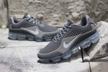 cheap Nike Air VaporMax 2018 shoes 23431