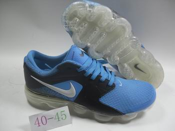 cheap Nike Air VaporMax 2018 shoes 23432