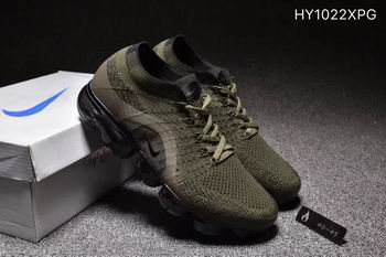 cheap Nike Air VaporMax 2018 shoes 23435