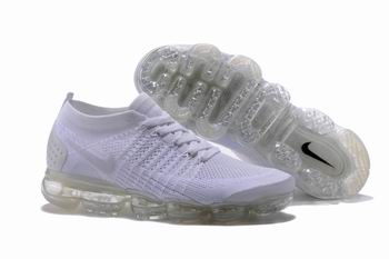 cheap Nike Air VaporMax 2018 shoes discount 23133
