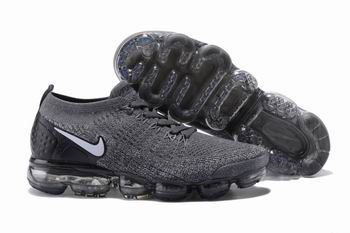 cheap Nike Air VaporMax 2018 shoes discount 23134