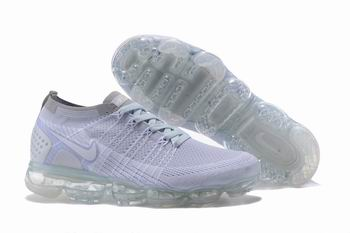 cheap Nike Air VaporMax 2018 shoes discount 23136