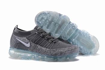 cheap Nike Air VaporMax 2018 shoes discount 23137