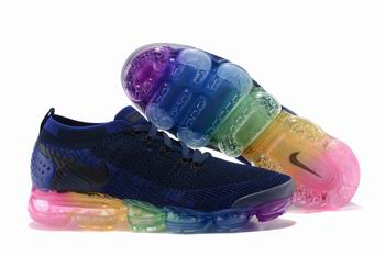 cheap Nike Air VaporMax 2018 shoes discount 23138