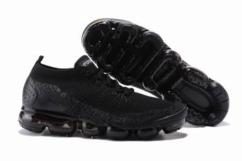 cheap Nike Air VaporMax 2018 shoes discount 23139