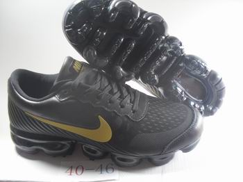cheap Nike Air VaporMax 2018 shoes discount 23140
