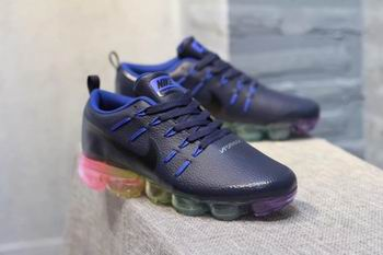 cheap Nike Air VaporMax 2018 shoes discount 23141