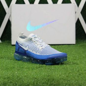 cheap Nike Air VaporMax 2018 shoes discount 23142