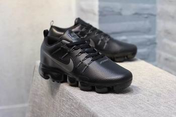 cheap Nike Air VaporMax 2018 shoes discount 23145