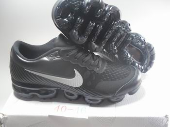 cheap Nike Air VaporMax 2018 shoes discount 23148