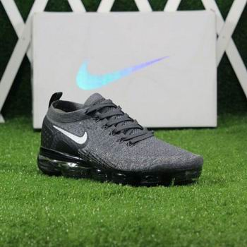 cheap Nike Air VaporMax 2018 shoes discount 23151