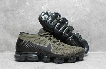 cheap Nike Air VaporMax 2018 shoes free shipping wholesale 21950