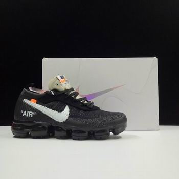 cheap Nike Air VaporMax 2018 shoes wholesale price 23966
