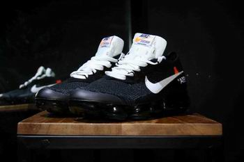 cheap Nike Air VaporMax 2018 shoes wholesale price 23967