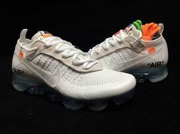 cheap Nike Air VaporMax 2018 shoes wholesale price 23968