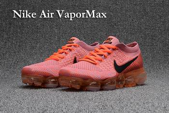 cheap Nike Air VaporMax for sale free shipping 21747
