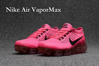 cheap Nike Air VaporMax for sale free shipping 21748