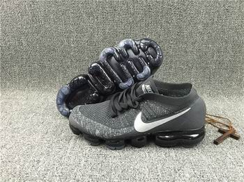 cheap Nike Air VaporMax shoes free shipping,wholesale Nike Air VaporMax shoes 19883