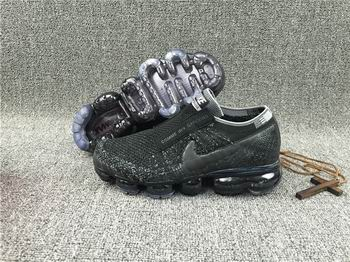 cheap Nike Air VaporMax shoes free shipping,wholesale Nike Air VaporMax shoes 19885
