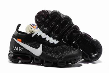 cheap Nike Air VaporMax shoes wholesale 21670