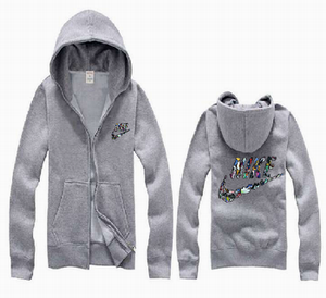 cheap Nike Hoodies discount for sale 22927